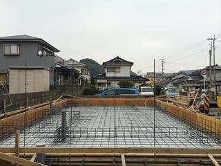 201401162.jpg